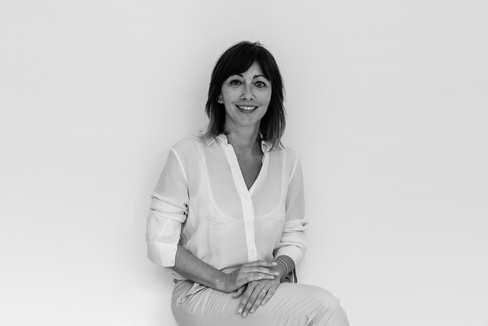 Stefania Bertozzi