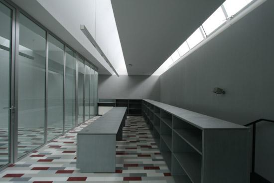 Uffici FV ENERGY
